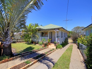 50 Roseneath Pde